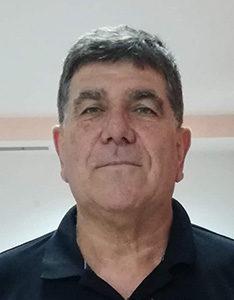 Димитър Дингилев