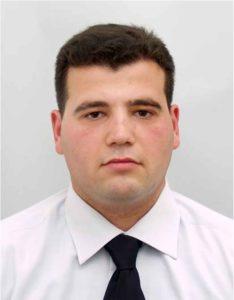 Стойчо Христозов