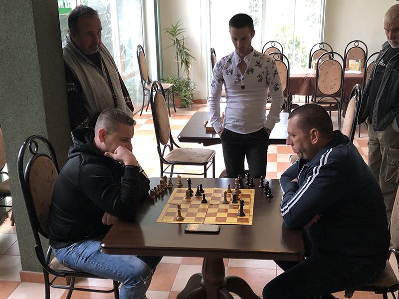 турнир-по-шахмат-строево-2018-снимка-1