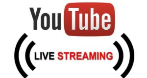 youtube-live-stroevo