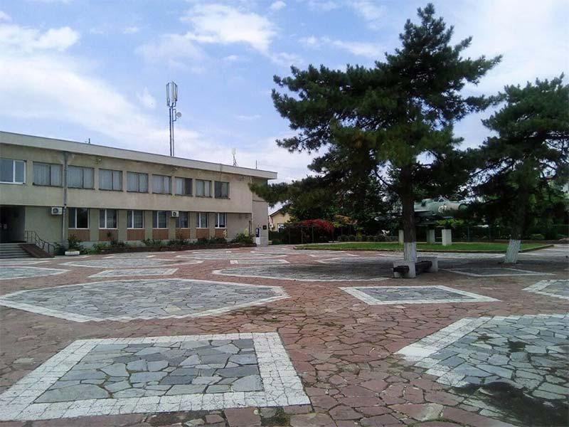 Програма на народния събор в памет на Тодор Пращаков